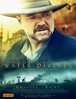 The Water Diviner (El maestro del agua) (2015) [Vose]