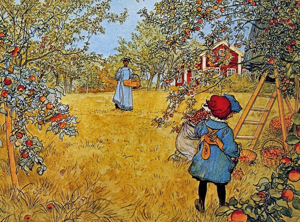 http://4.bp.blogspot.com/-5qgPbM0g3CM/Uk1dRhwb_JI/AAAAAAAC8Uw/jJuXxKSN0Ms/s1600/Carl+Larsson+Apple+Orchard.jpg
