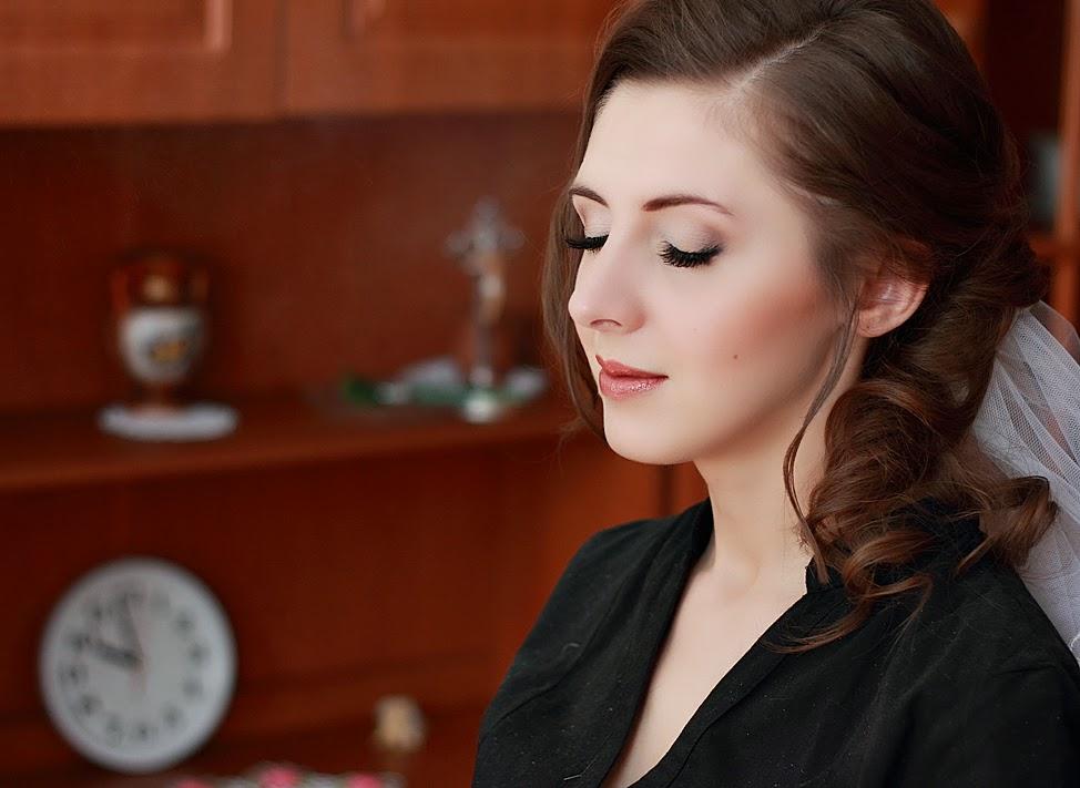 makijaż Piekary Śląskie