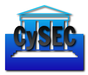 CySEC Regulated