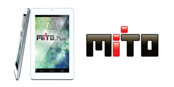 Spesifikasi dan Harga Mito Prime T330