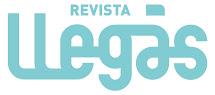REVISTA LLEGAS