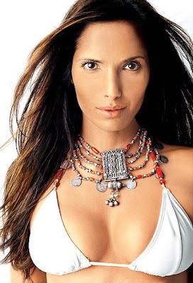 Nisha Kothari sexy picture