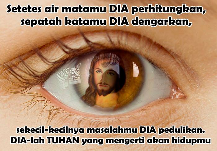 kata+kata+rohani+kristen.jpg