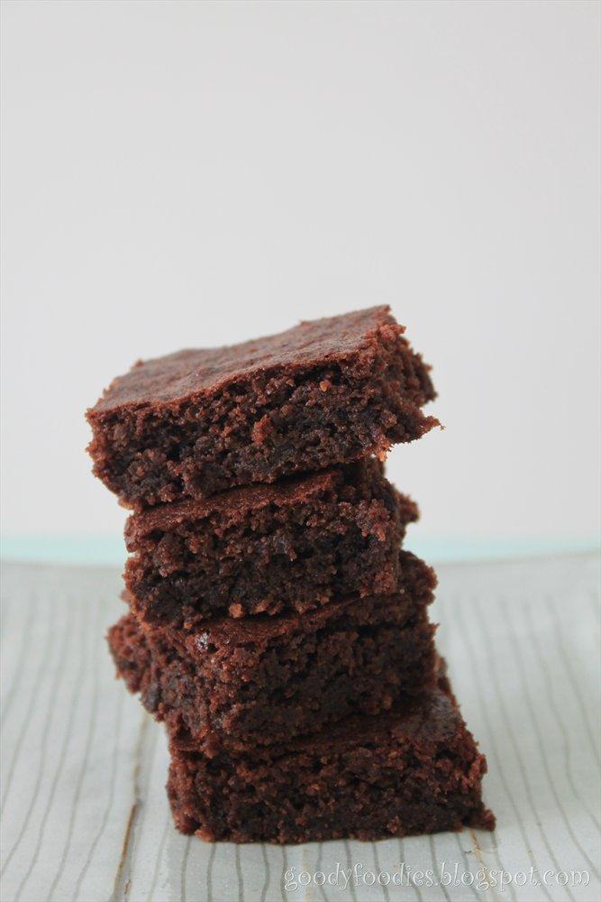 Delia Smith Chocolate Cake Sour Cream