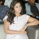 Anjali latest Stills (38)