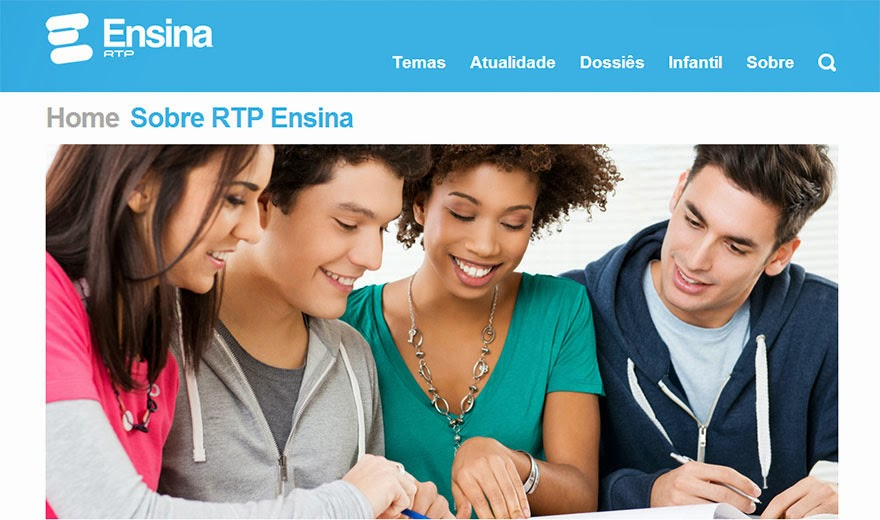 RTP-ENSINA