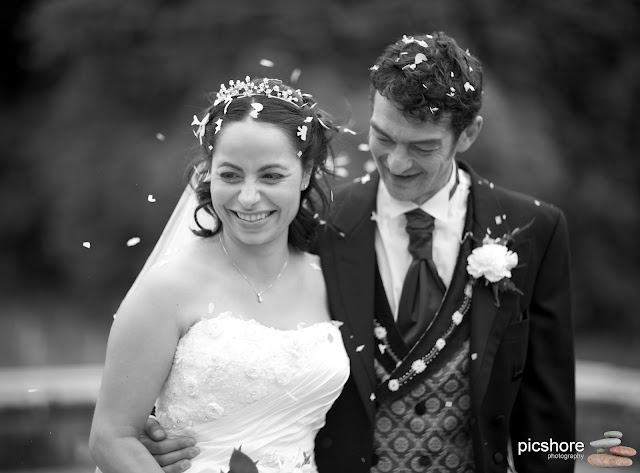 Kitley House devon wedding Picshore Photography wedding photographer Devon