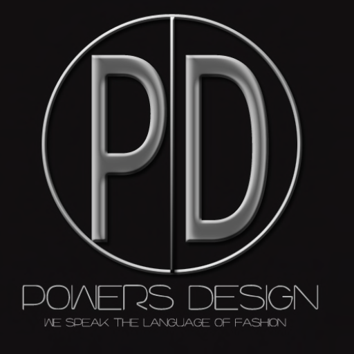 Powers Designs
