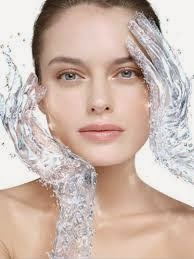perawatan kulit natural alami anti aging penuaan dini sabun natural