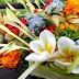 Sugihan Jawa dan Sugihan Bali