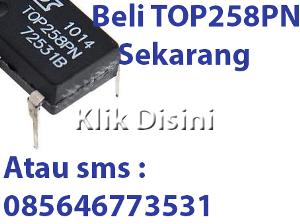 Jual TOP258PN