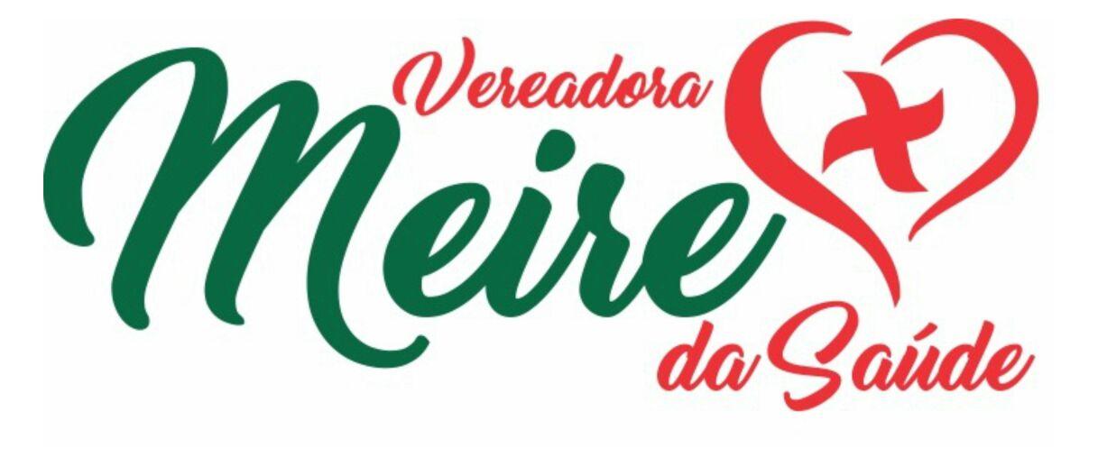 Vereadora Meire de Ibicaraí - Bahia