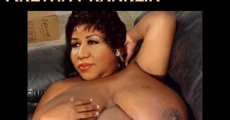 nude franklin ma woman