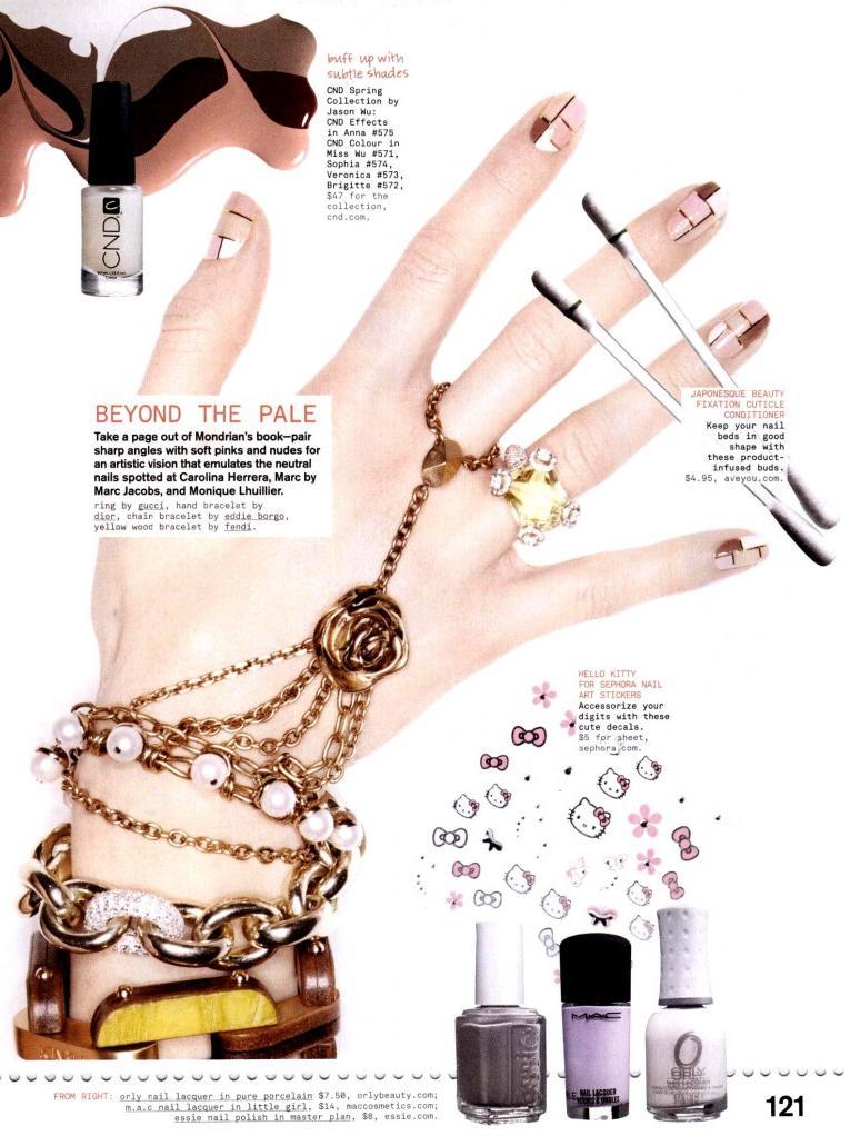 http://4.bp.blogspot.com/-5qtDdDUJhIA/TiI_XrVVQ4I/AAAAAAAAEoM/aNHKC7flF4o/s1600/Nylon-Magazine-April-2011-Nail-Editorial-842x1024.jpg