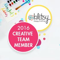 Shop With Me On Blitsy.com