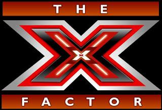 Daftar Finalist X Factor Indonesia 2013