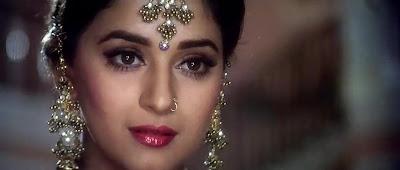 Resumable Mediafire Download Link For Hindi Film Hum Aapke Hain Koun (1994) Watch Online Download