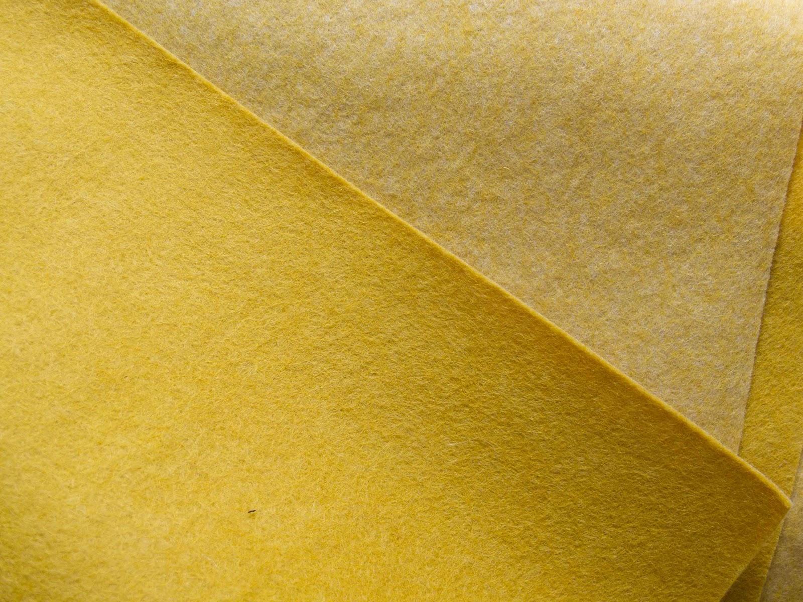 Dobleufa comprar telas en londres - Que es un futon ...