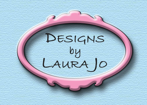 Designs by Laura Jo