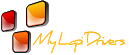 My Lapi Drivers | Download Free Laptops Dektops & all types Drivers