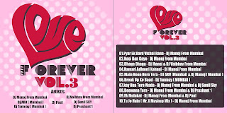 Love-Forever-Vol-3-Cover-Download-Album-2016-Mix-NYE-Special
