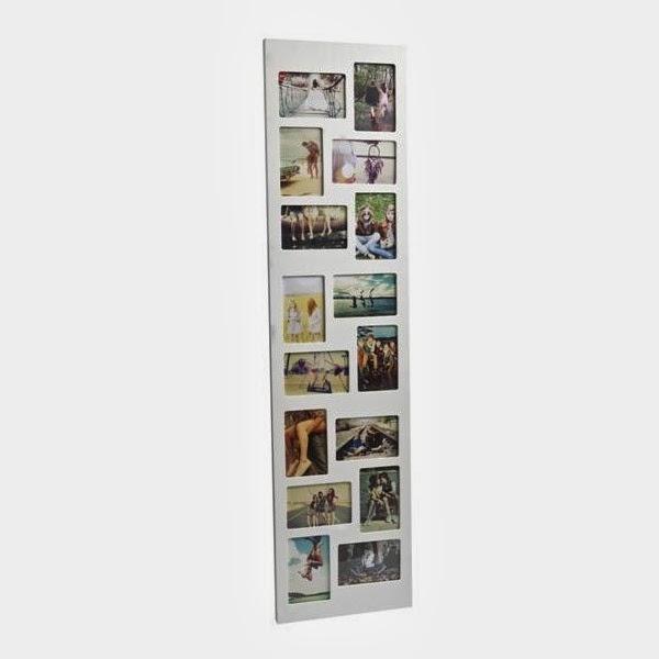 Asombroso Múltiples Marco De La Foto Imágenes - Ideas de Arte ...