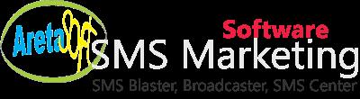 Software SMS Marketing, SMS Center, SMS Blast, SMS Massal, SMS Broadcast