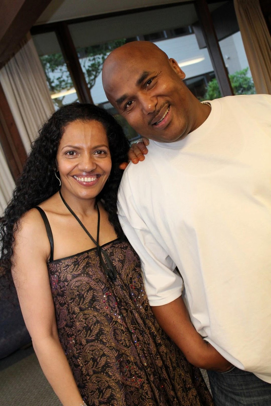 harvey black dating site Free to join & browse - 1000's of black women in harvey, illinois - interracial dating, relationships & marriage with ladies & females online.