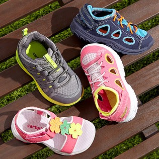 Kids Shoe Sale Online