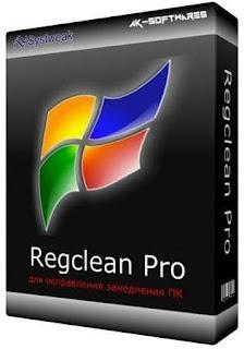 SysTweak+Regclean+Pro+6.21.65.2321+Portable+Ak-Softwares