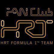 HRTF1 Team-Fans