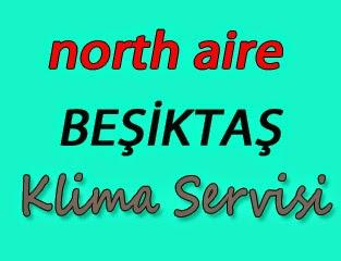 North Aire Beşiktaş Klima Servis
