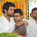 Celebs Pay Homage to Rama Naidu-mini-thumb-2
