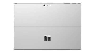 Microsoft Surface Pro 4 Price and Release Date