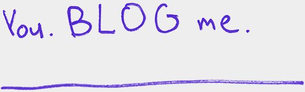u-blogme
