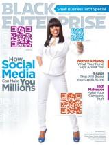 black-enterprise-magazine