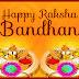 Happy Raksha Bandhan images | Raksha bandhan whatsapp status