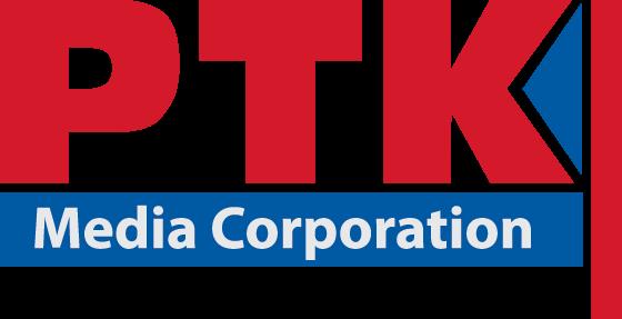 PTK MEDIA CORPORATION