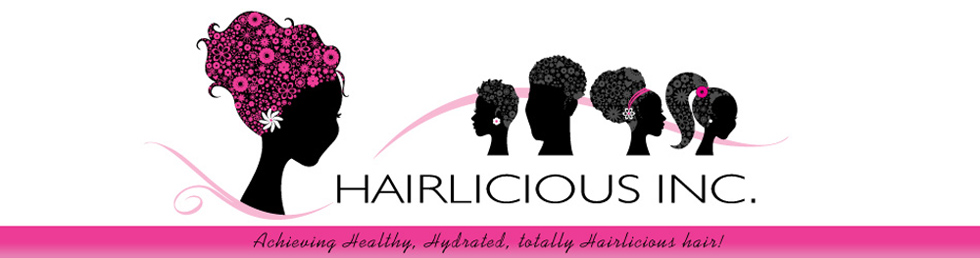 Hairlicious Inc.