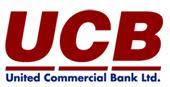 ucb bank, ucb bank logo
