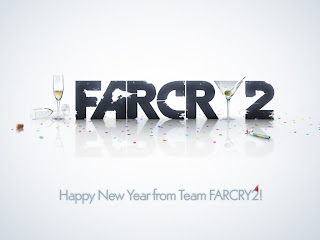 FAR+CRY+2+Original+HD+Wallpapers+3 Far Cry 2 HD Wallpapers