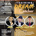 [SEMINAR] Training Dream Catcher