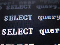 img আটোমেটেড ব্লাইন্ড SQL Injection এট্যাকিং টুলস