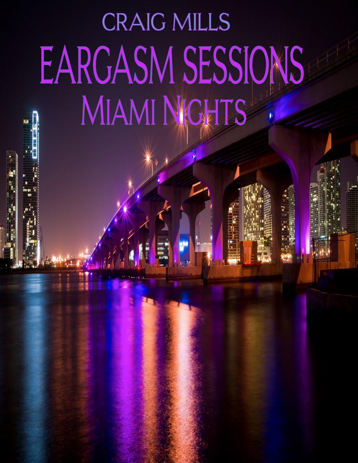 http://4.bp.blogspot.com/-5rGrzRRNAAk/Ti20LcG4wRI/AAAAAAAAAP0/-vH0Bj-M1UY/s1600/MiamiNights.jpg