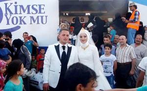 pesta_nikah_pengungsi_suriah
