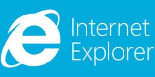 internet explorer risparmio energia