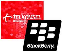 cara membuat paket bbm telkomsel full servis