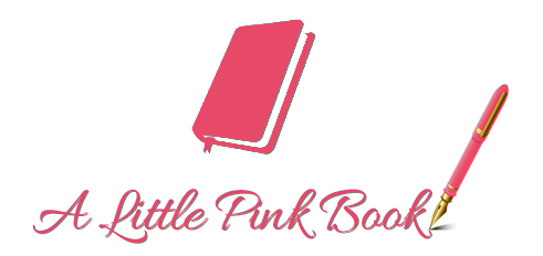 A Little Pink Book: Freelance Writing Services