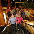 Dr Novandri permata UMNO - terima Anugerah Khas Pemuda @drnovandri @khairykj @azwanbro